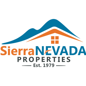 Sierra Nevada Properties