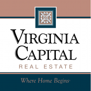 Virginia Capital Realty