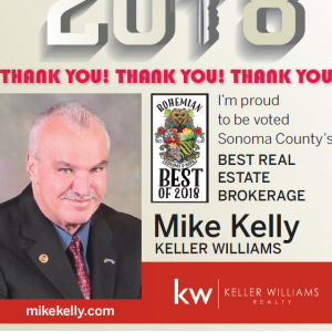 The MJKelly Team Mike Kelly