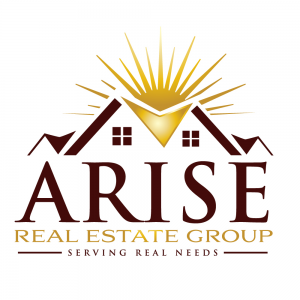 Arise Real Estate Group, L.C.