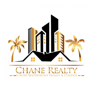 Chane Realty