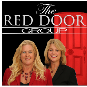 Donna Sulek & Teresa Hoffman The Red Door Group