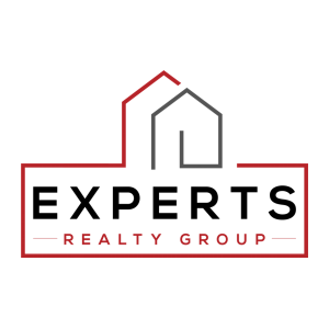 Experts  Realty Group