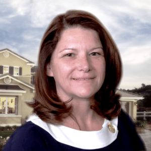 Evelyn Pendleton, REALTOR