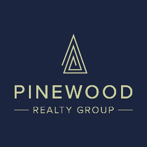 Pinewood Realty Group