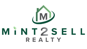 Mint2Sell Realty