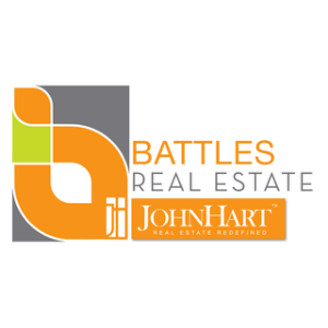 "Battles Real Estate - JohnHart ""Real Estate Redefined"""