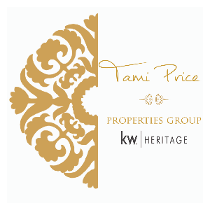 Tami Price Properties Group