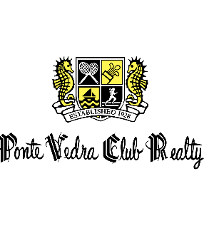Ponte Vedra Club Realty
