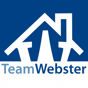 Team Webster