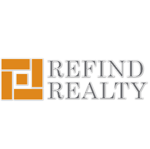 ReFind Realty DFW