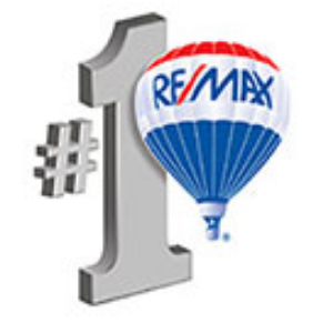 RE/MAX l PAIGE REALTY GROUP INC
