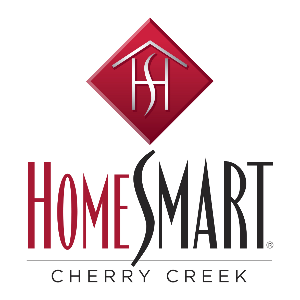 HomeSmart Cherry Creek