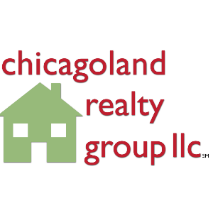 CHICAGOLAND REALTY GROUP PARTNERS LLC