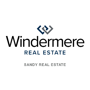 Windermere Sandy Real Estate