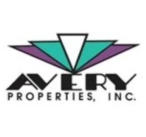 Avery Properties Inc.