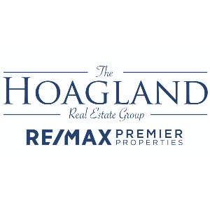 The Hoagland Real Estate Group of RE/MAX Premier P