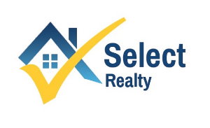 Select Realty LLC