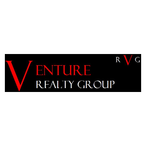Venture Realty Group
