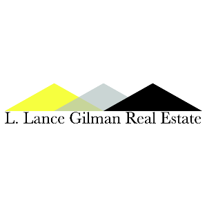 L. Lance Gilman Real Estate