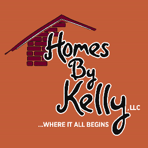 Homes by Kelly, LLC