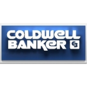 Coldwell Banker Pro West