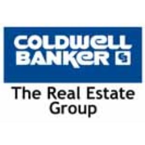 Coldwell Banker The Real Estate Group