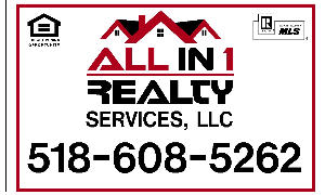 All In 1 Realty Services, LLC