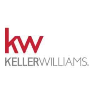 Keller Williams Action Realty, LLC