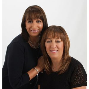 Nicki Colontonio Maria Lazzaro  Real Estate Team
