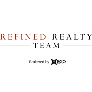 Refined Realty Team
