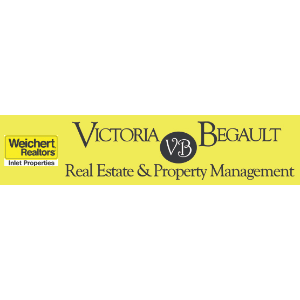 Weichert, Realtor - Inlet Propeties