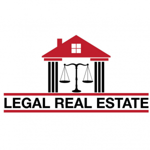 Legal  Real Estate LLC
