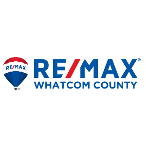 Elise Badgley / RE/MAX Whatcom County, Inc.
