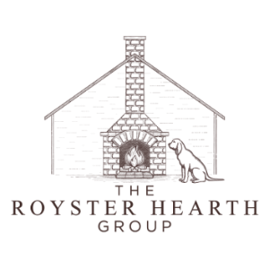 The Royster Hearth Group of Samson Properties