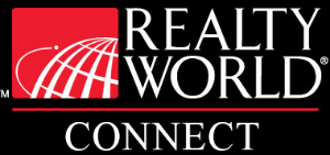 Realty World Connect
