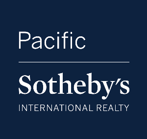 Pacific Sotheby