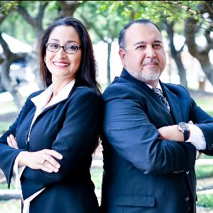 The Mendez Group, Realtors