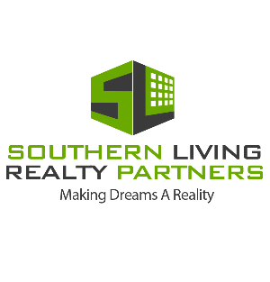 Southern Living Realty Partners