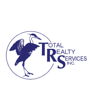 Sales Dept.  Total Realty Services Inc.