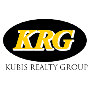 Kubis Realty Group