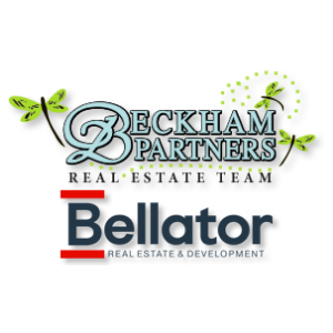 Bellator Real Estate