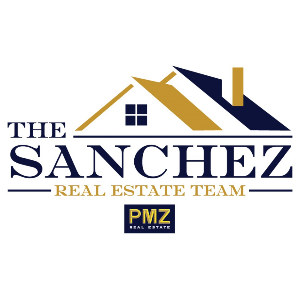 PMZ Real Estate