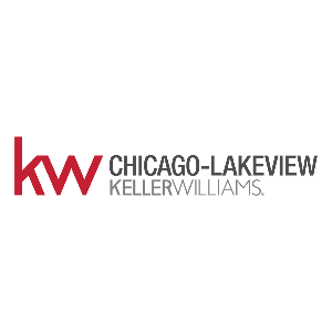 Keller Williams Chicago Lakeview