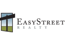 Easy Street Realty