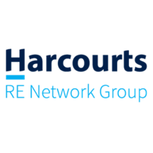 Harcourts Real Estate Network Group