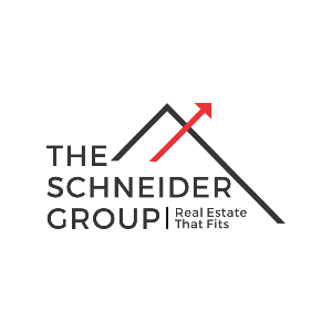 The Schneider Group Keller Williams Realty Southwest