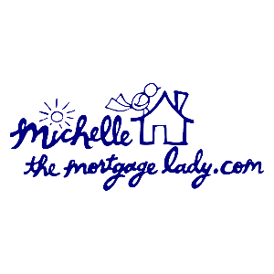 Michelle the Mortgage Lady with NFM Lending