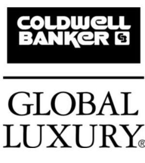 The Garner Team at Coldwell Banker
