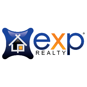 EXp Realty - Tim Edwards
